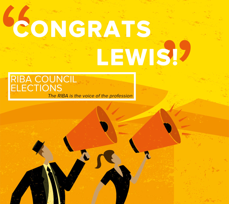 RIBA Council Poster (Google).jpg