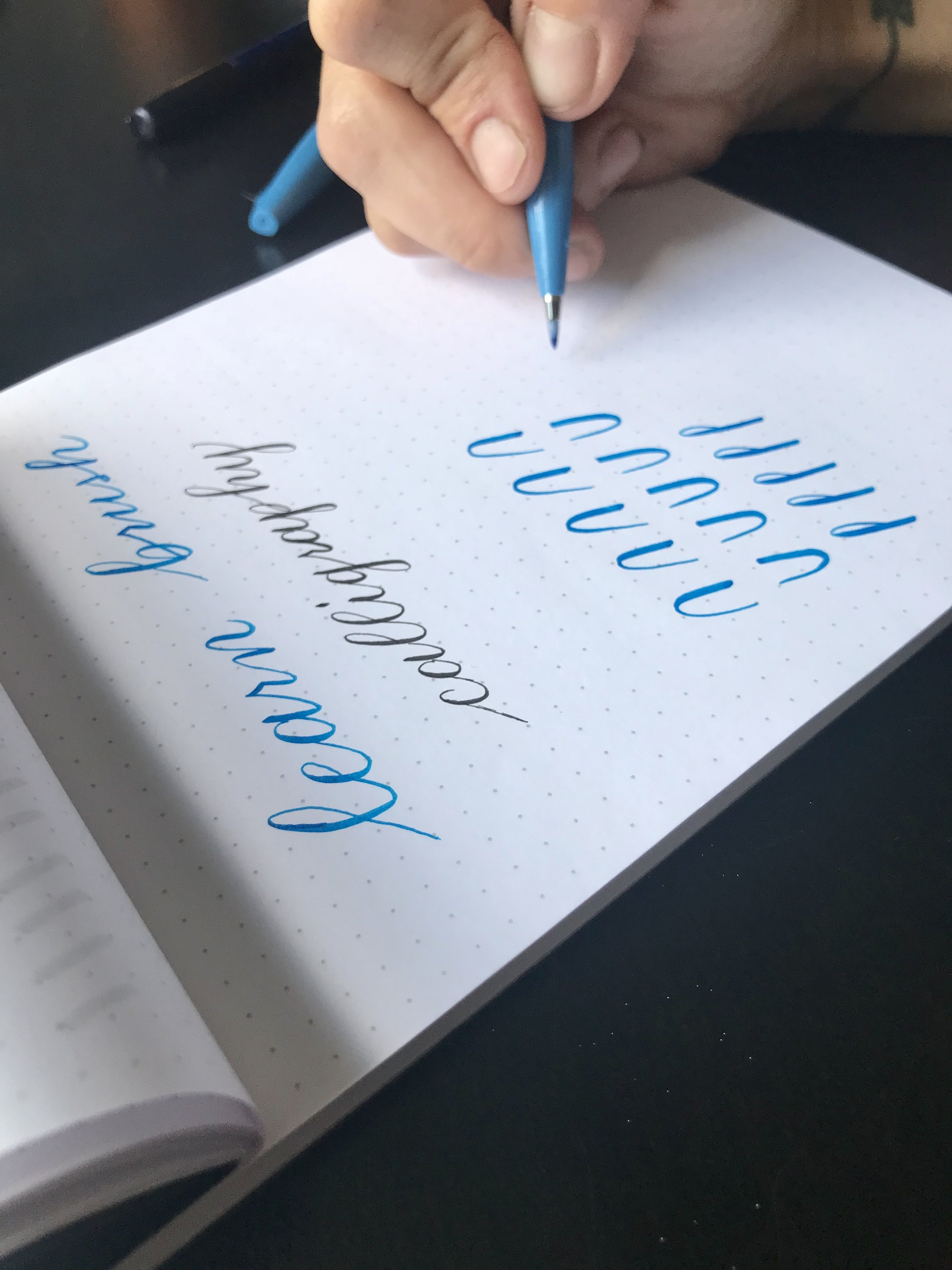 brush pen.jpg