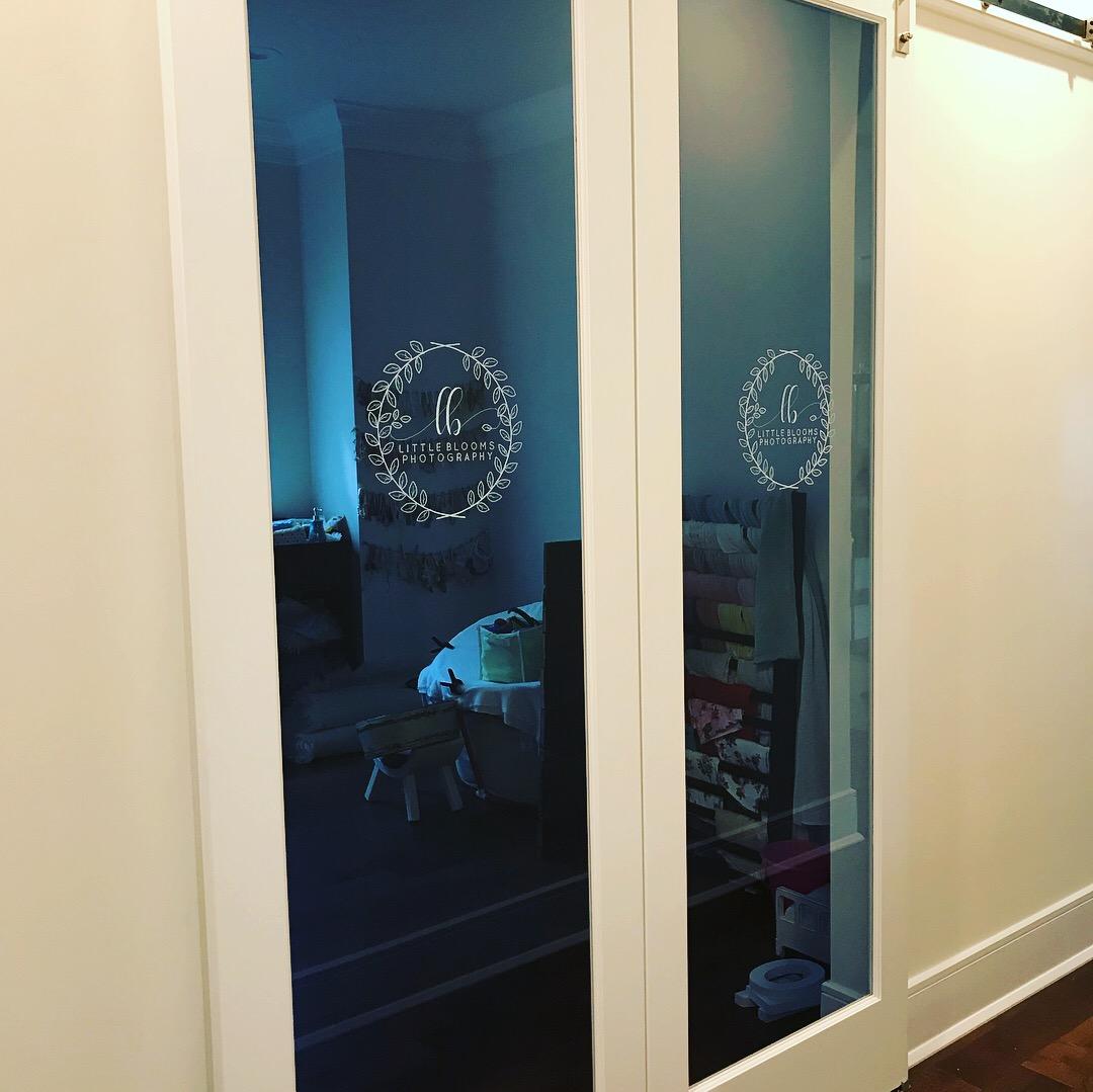 LB doors .JPG