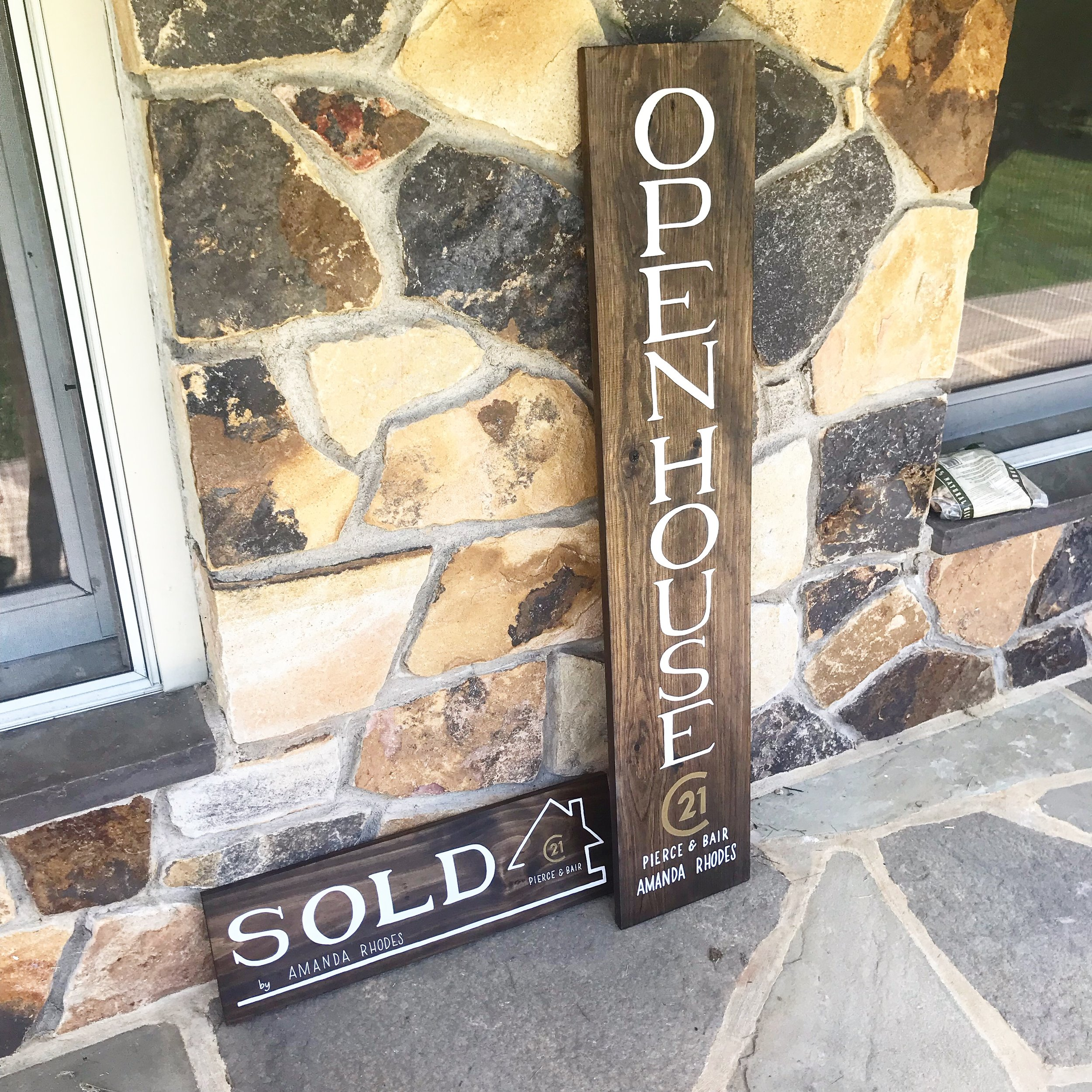 open house:sold signs.JPG