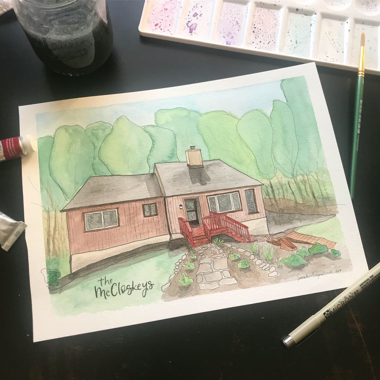 mccloskey home illustration.JPG