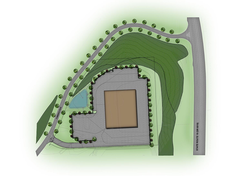 60003C-UPS Site Plan Rendering.jpg