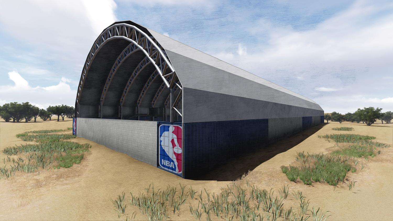 NBA Render 6.jpg