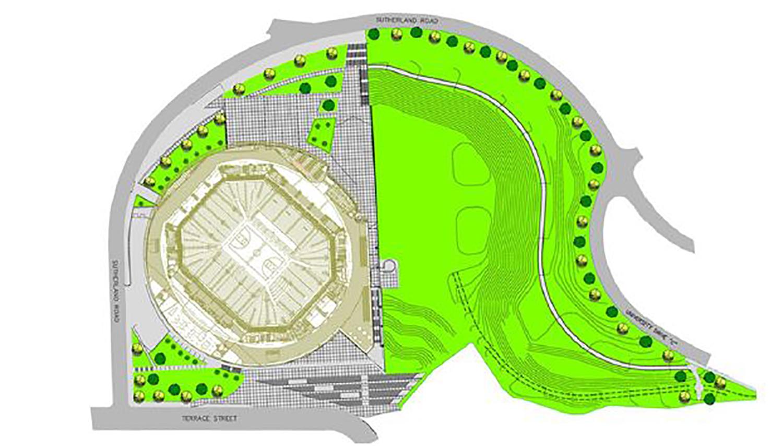 peterson events center plan.jpg