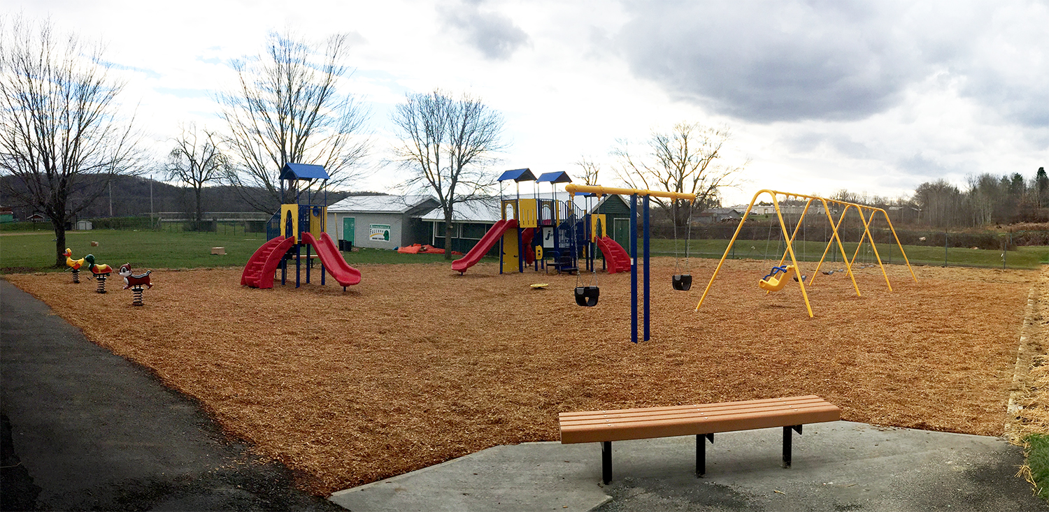 Reynoldsville Playground _ final photo.jpg