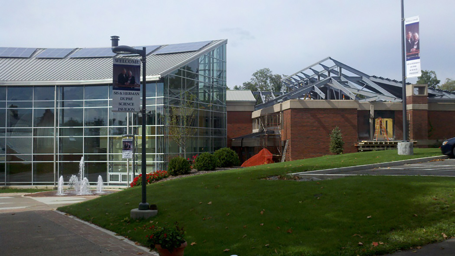 st vincent science center.jpg