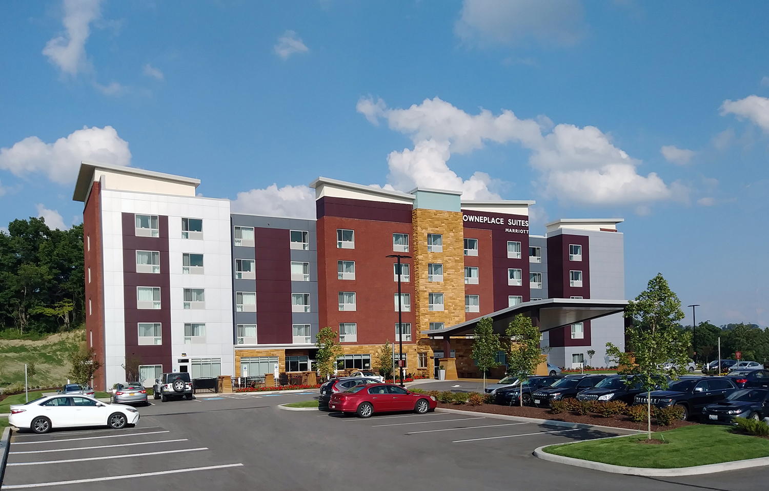 Townplace Suites Cranberry PA - V1 Flattened.jpg