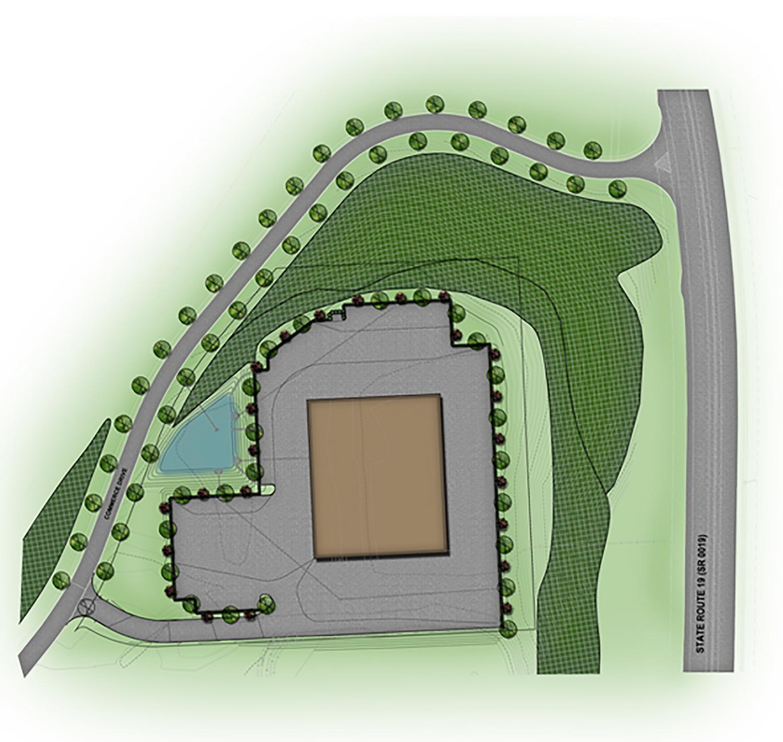 Smaller Land Plan.jpg