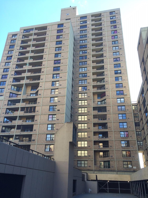1590 Madison Avenue