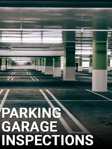 Parking Garage Inspections.png