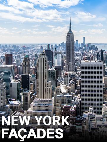 New York Facades.png