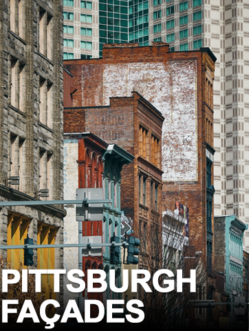 Pittsburgh Facades.png