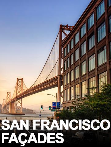 San Francisco Facades.png