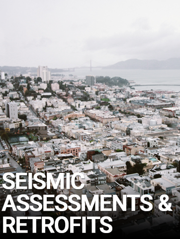 Seismic Assessments & Retrofits.png
