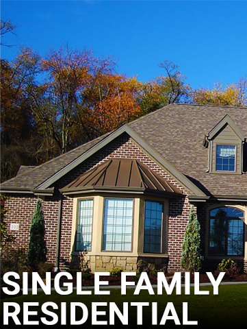 Single Family Residential.png