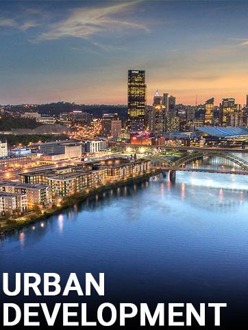 Urban Development.png