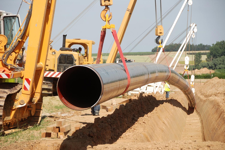 pipeline_project.jpg