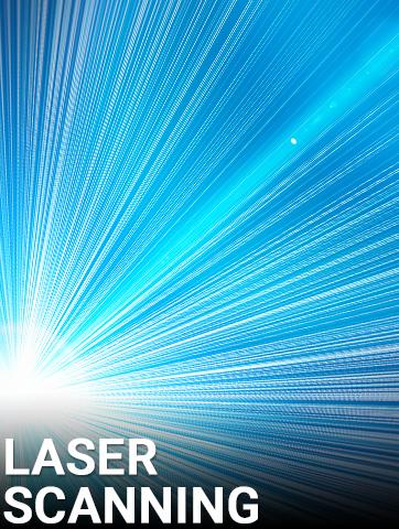 laser_scanning_button.png