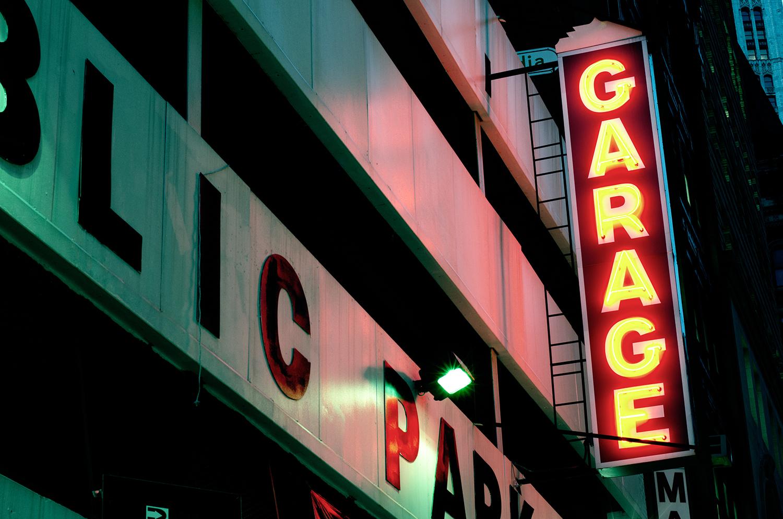 parking_garage_2.jpg