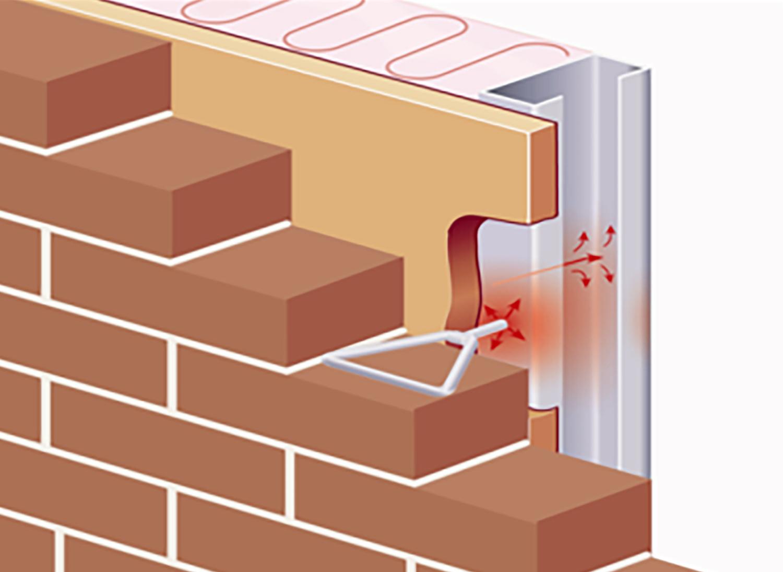brick-tie.jpg