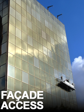 Facade Access.jpg