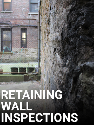 Retaining Wall Inspections.jpg