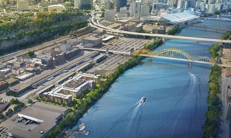 riverfront landing aerial.JPG