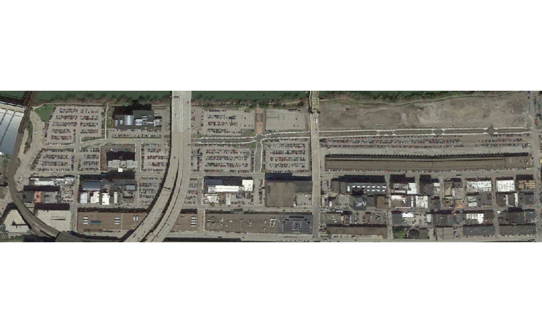 Aerial+View_web.jpg