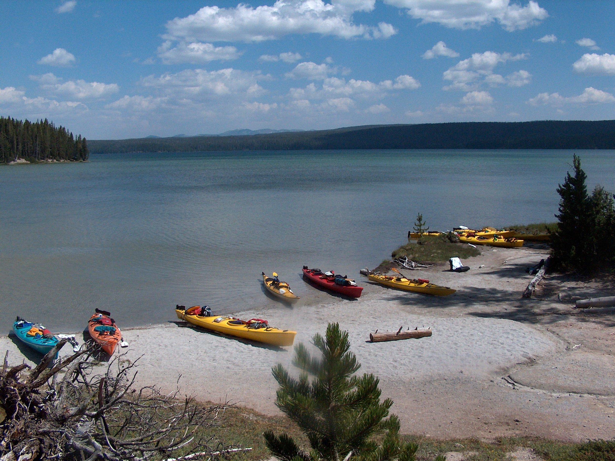 Shoshone Kayaks.JPG