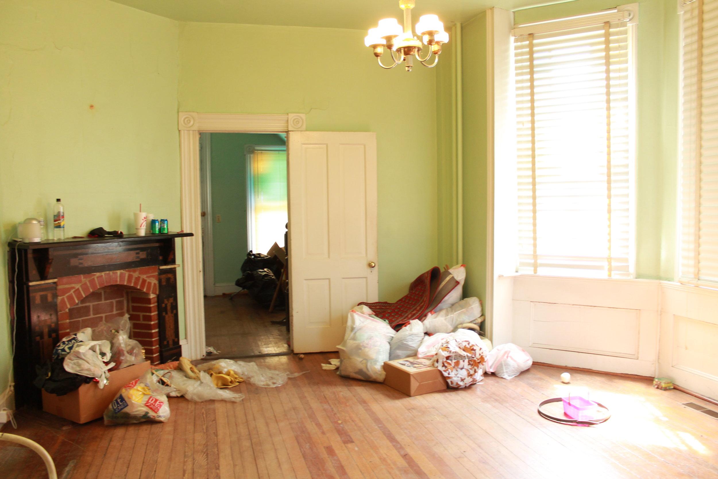 First Floor (room 1b).JPG