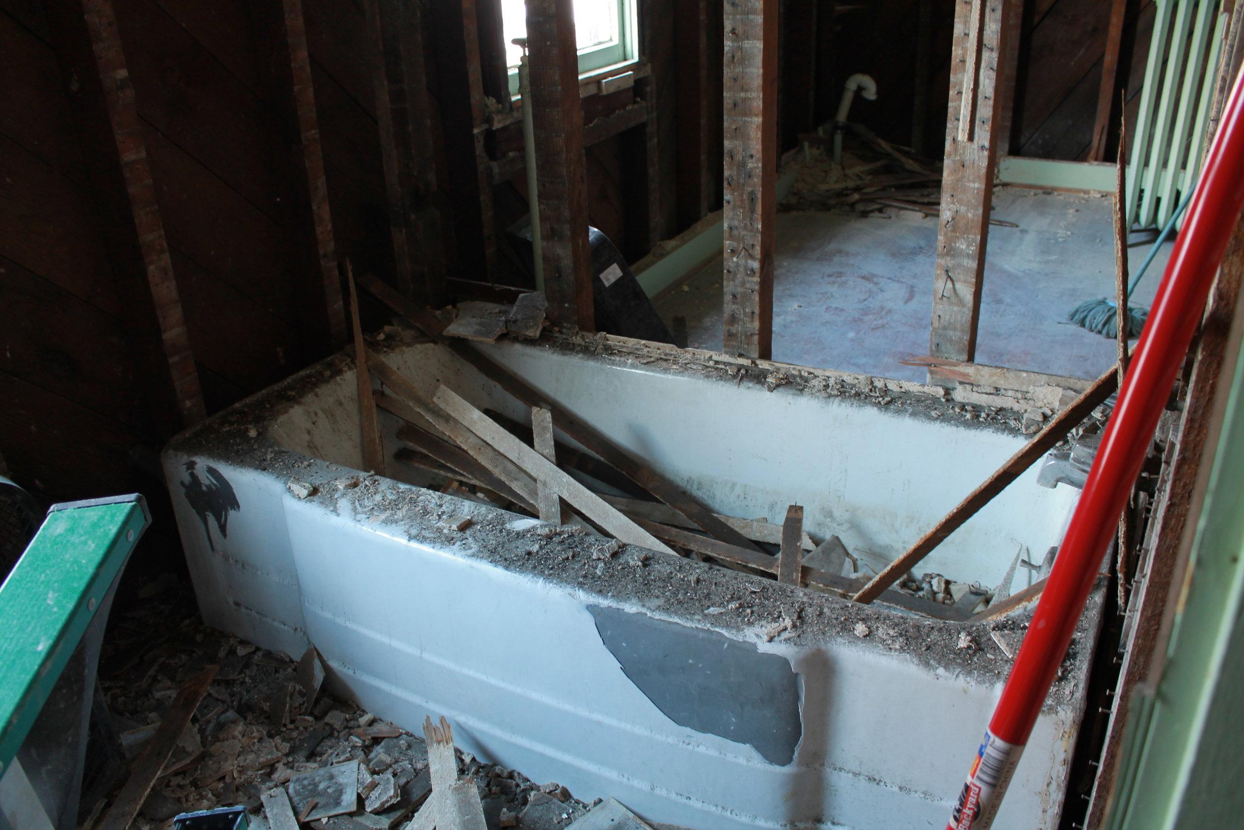 Second Floor (bathroom).JPG