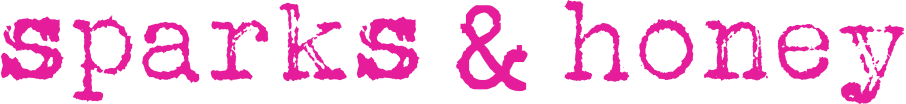 sparks-and-honey-logo-pink.png