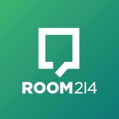 room214.jpg