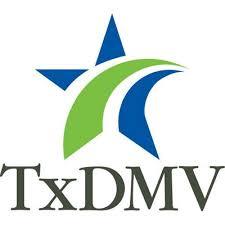 TxDMV.jpeg