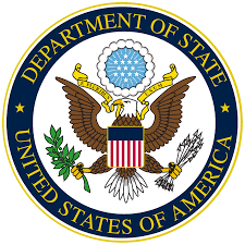 statedepartment.png