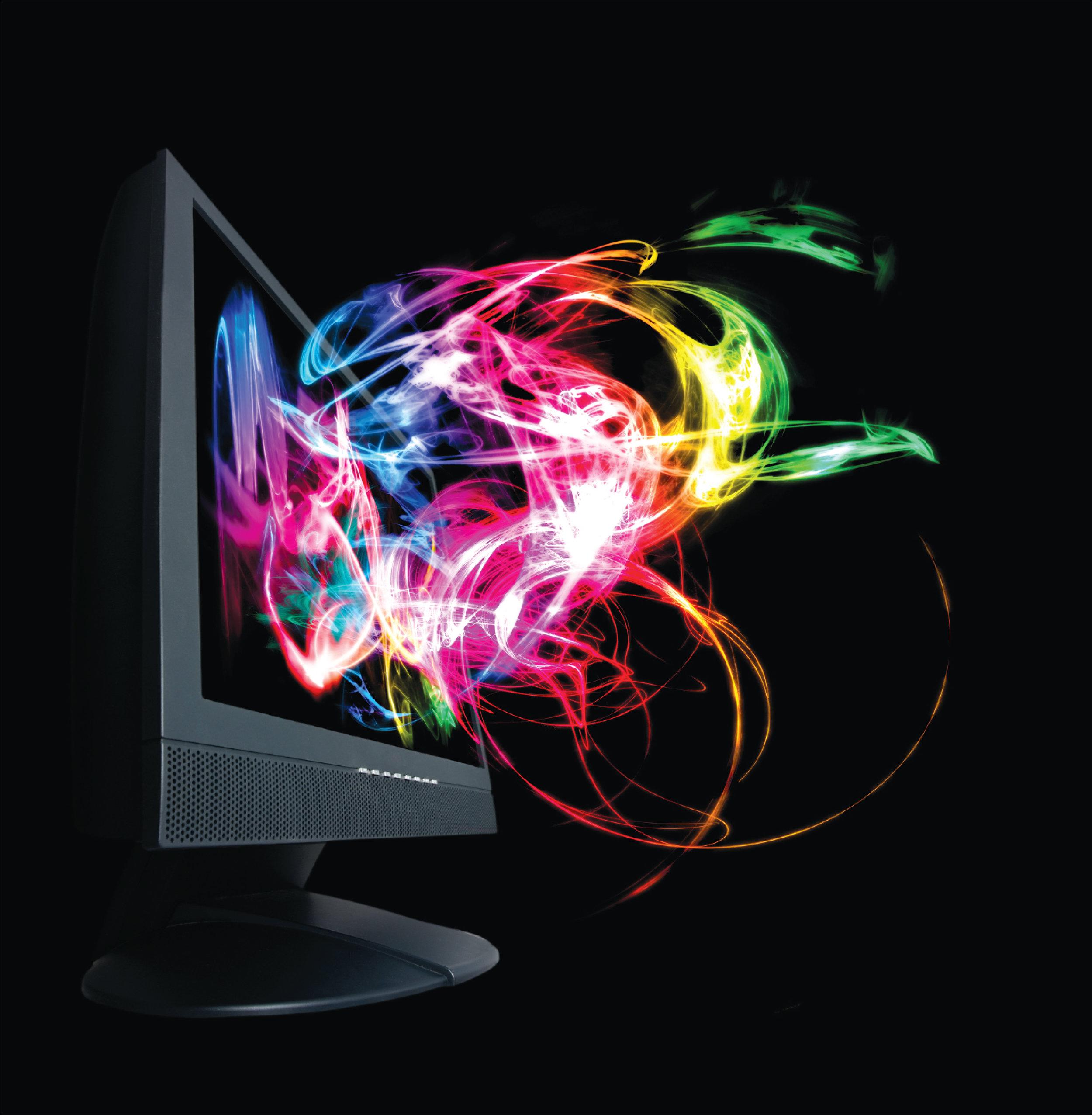 Graphics Comp.jpg
