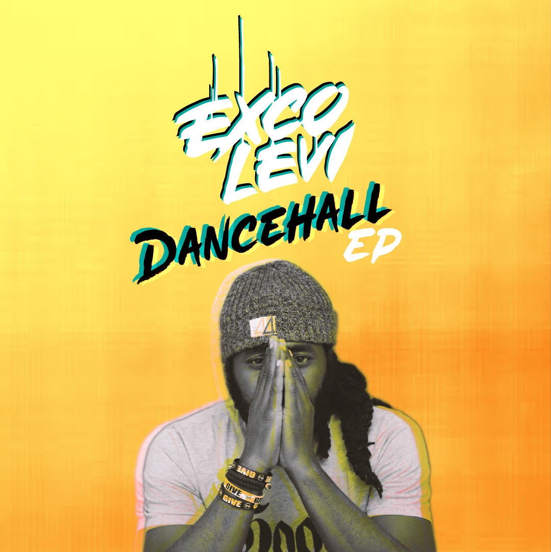 Dancehall+2019.jpg