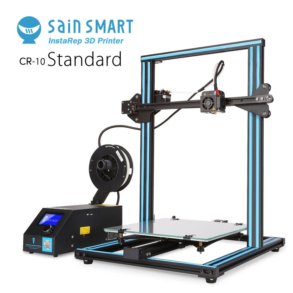sain smart cr-10 standard.jpg