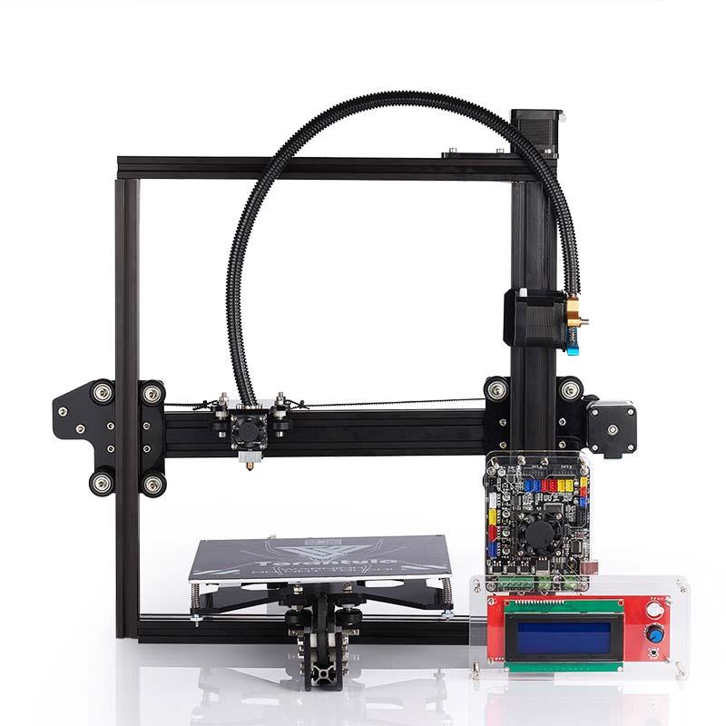 Tevo-Tarantula-cheap-3d-printer.jpg