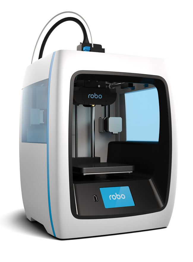 Robo-C2-3D-printer.jpg