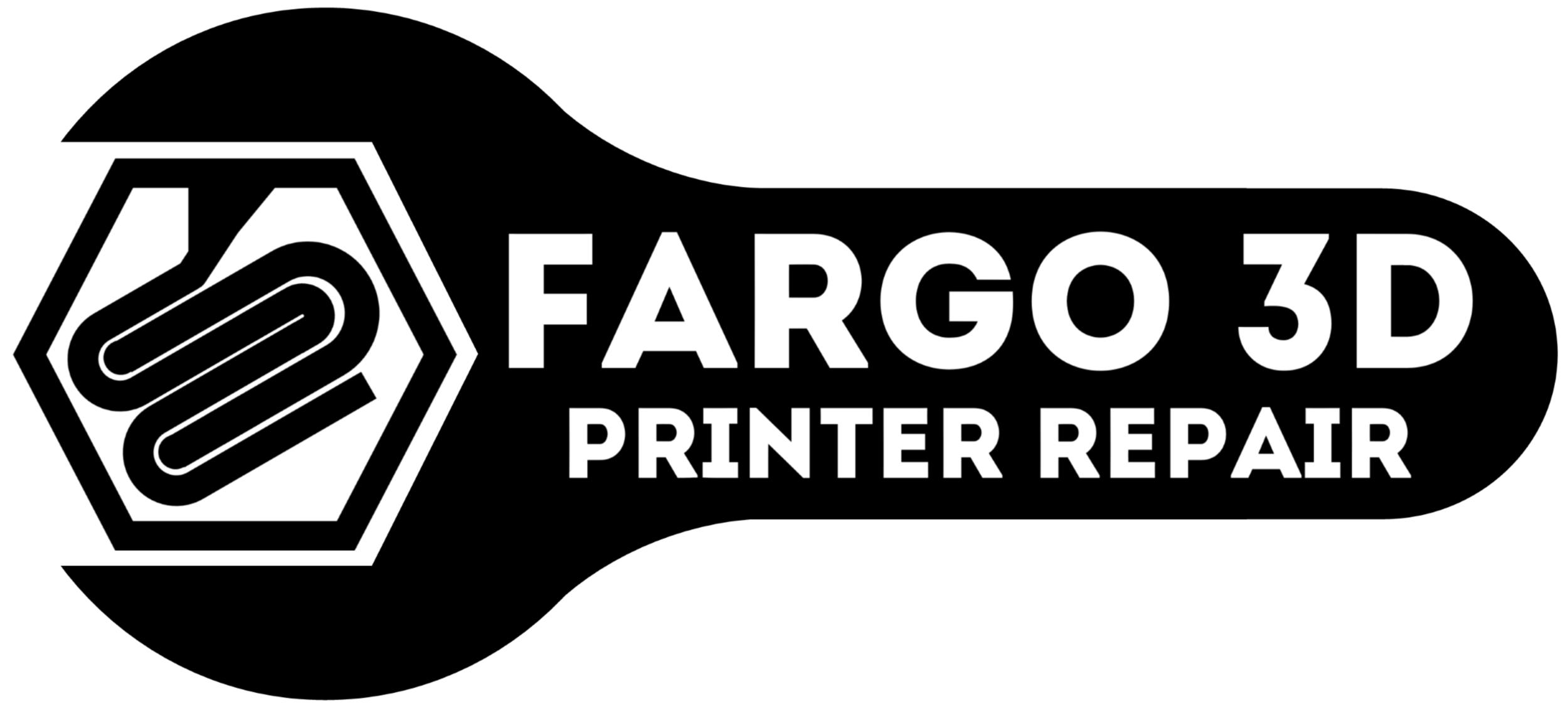 Fargo 3D Printer Repair Logo ver4.1.png
