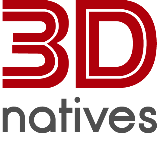 logo_3Dnatives2017_carre.png