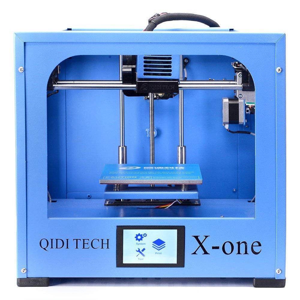 X-One.jpg
