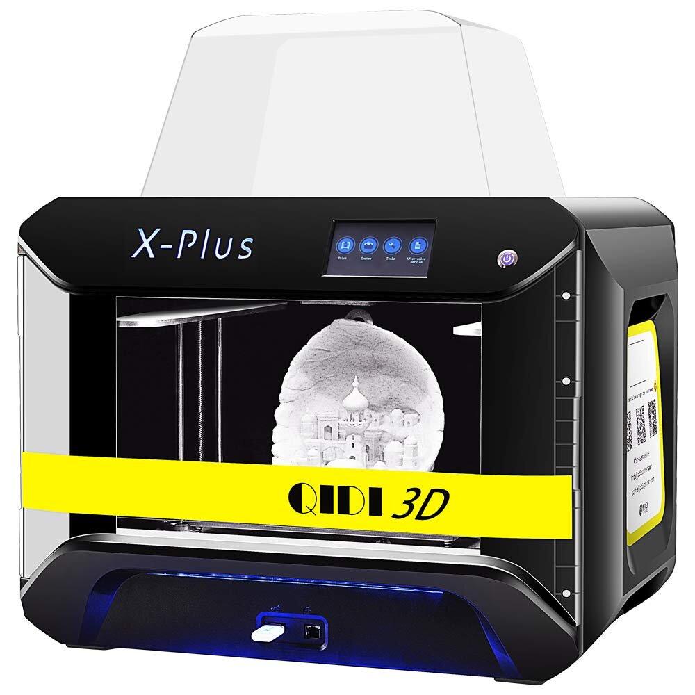 X-Plus.jpg