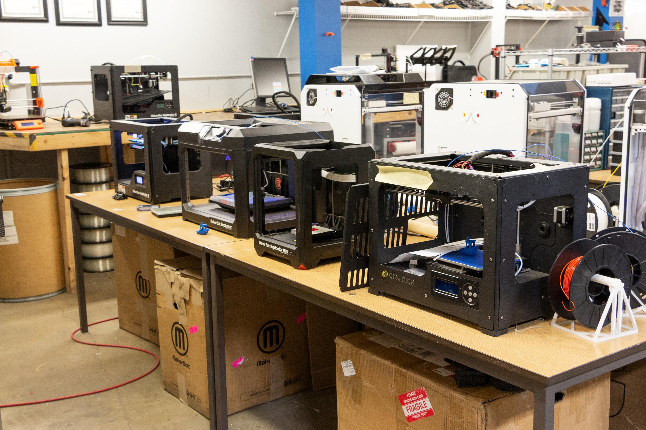 MakerBots (1).jpg
