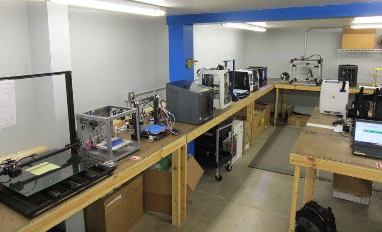Printer Repair 1.jpg