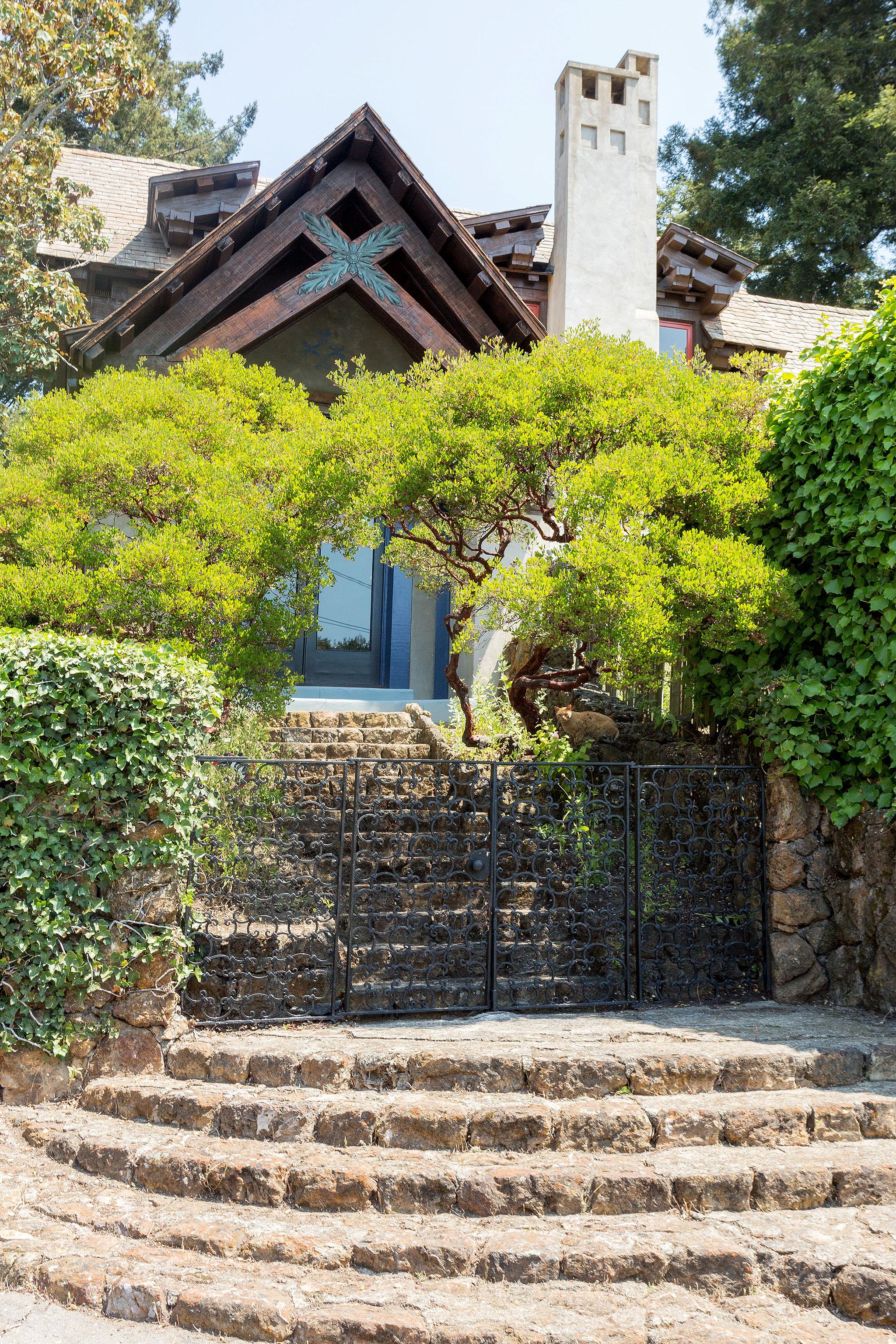 41 Stone steps.jpg