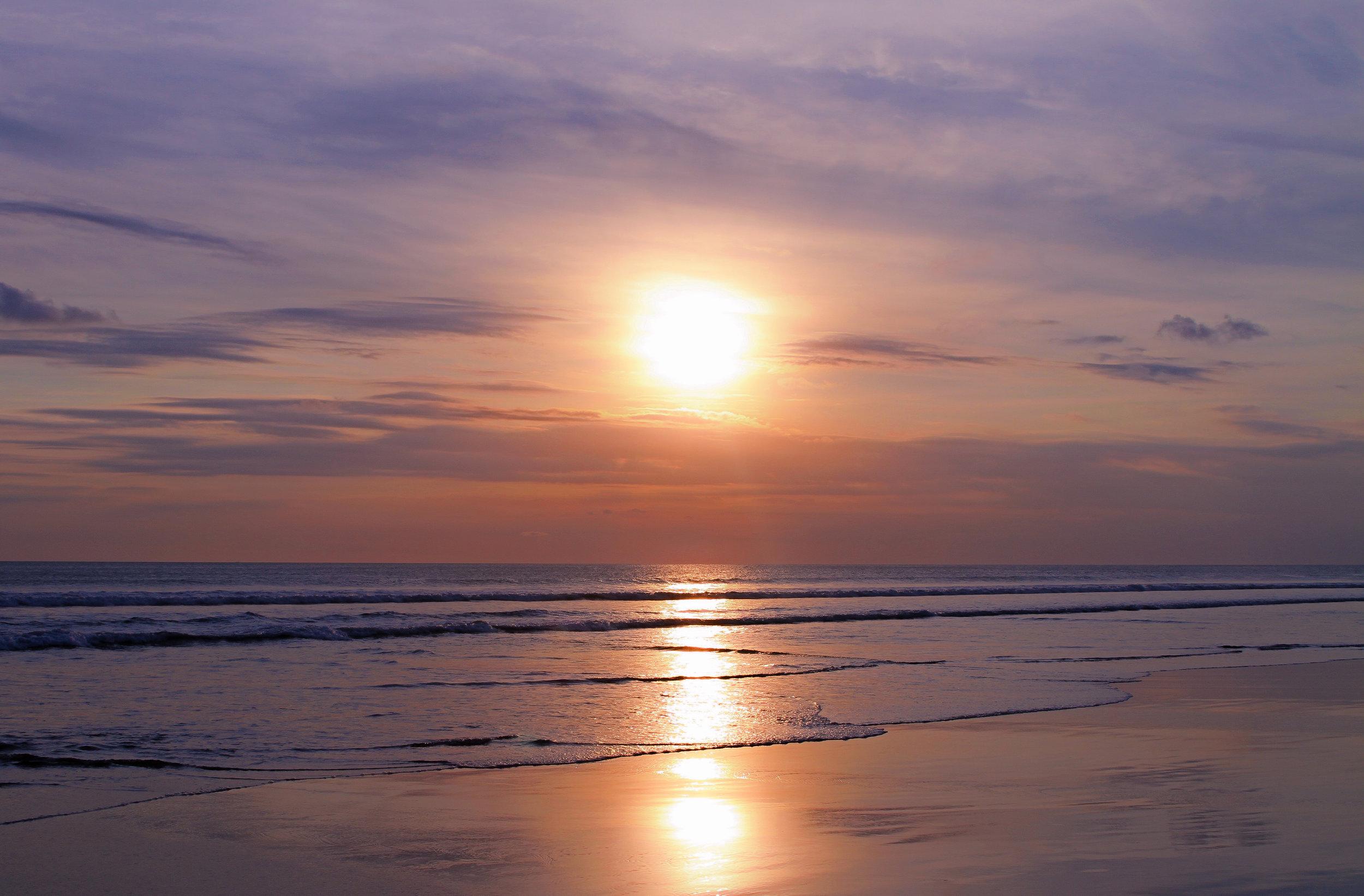 Sunset Hunter  - LR.jpg