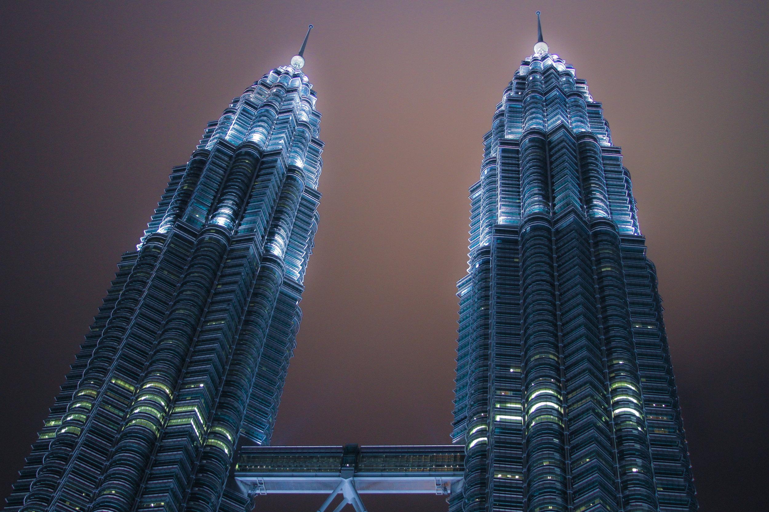 Malam In Malaysia - LR.jpg