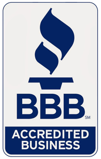 bbb1.png